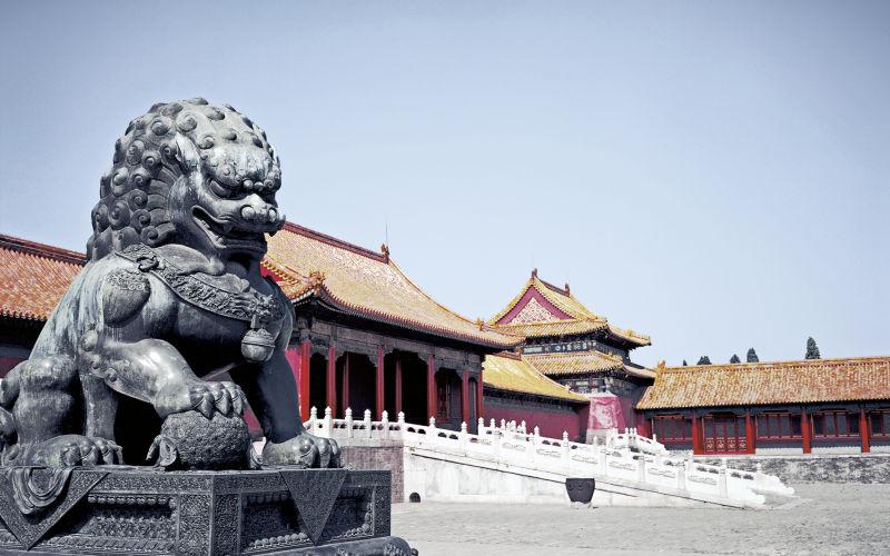 Les Incontournables de la Chine
