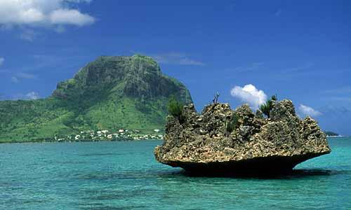 Indispensable Réunion & Maurice