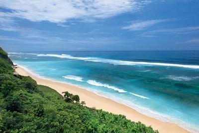Bali, �le des Dieux
