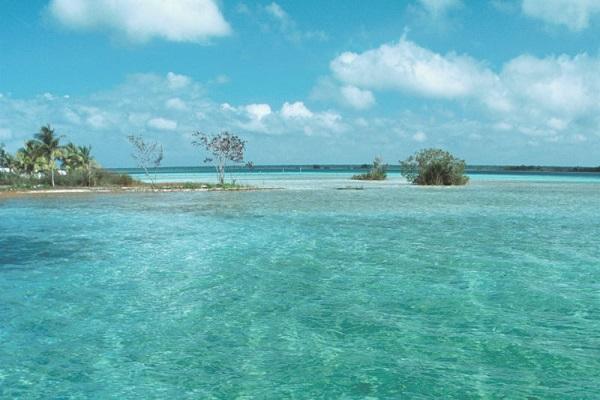 Autotour Yucatan : H�tels de Charme & Magie Maya