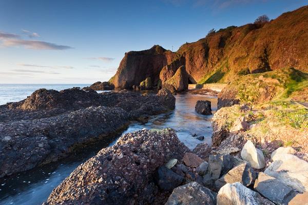 Connemara & Irlande Du Nord