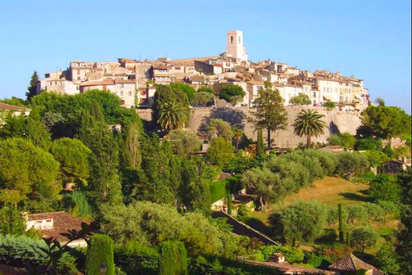 Dolce Toscana