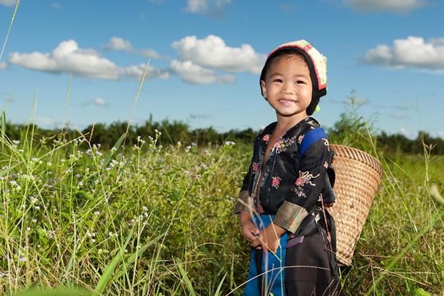 Splendeurs de Thailande & extension Koh Samed