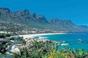 Afrique du Sud5