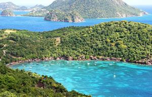 Antilles4