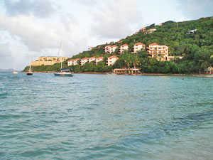 Antilles5
