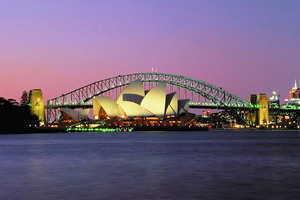 Australie5