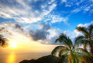 Costa Rica5