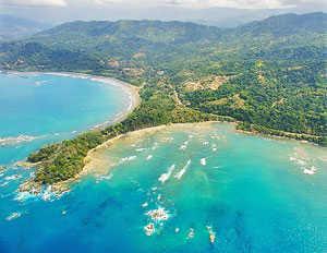 Costa Rica3
