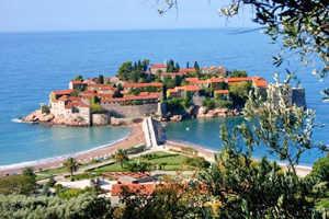 Croatie4