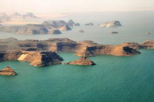 Egypte2