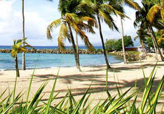Guadeloupe4