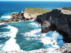 Guadeloupe3