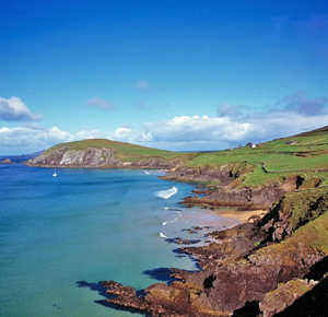 Irlande4