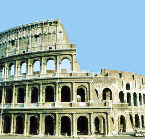 Italie3