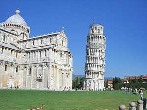 Italie4