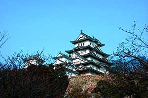 Japon6