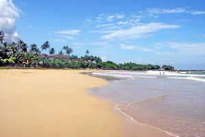 Sri Lanka4