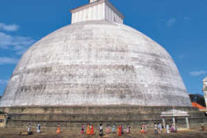 Sri Lanka6