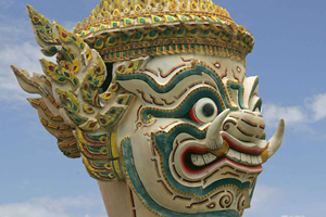 Thailande4