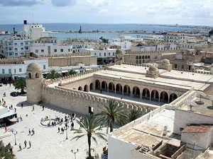 Tunisie5