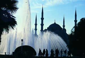 Turquie4
