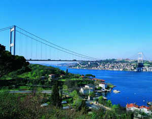 Turquie2