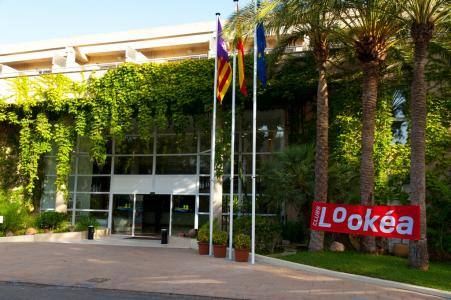 Club Look�a Palma Caliu Mar