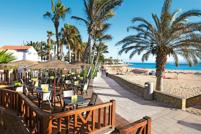 club club eldorador castillo beach 4 canaries fuerteventura 8jours et 7nuits avec jet tours. Black Bedroom Furniture Sets. Home Design Ideas