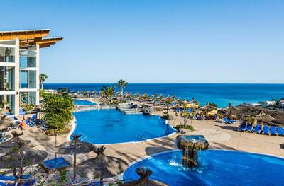 Club Marmara Fuerteventura