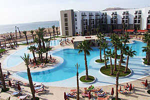 H�tel ROYAL ATLAS AGADIR