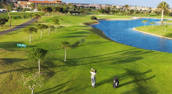 Elba Palace Golf & Vital