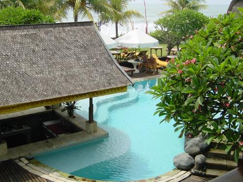 Grand Bali Sani