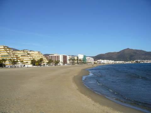 Hotel-apartaments Xon's Playa