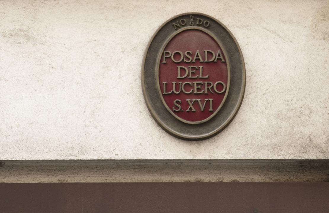 Posada Del Lucero