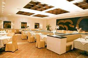 Hôtel  ALLEGRO PLAYACAR