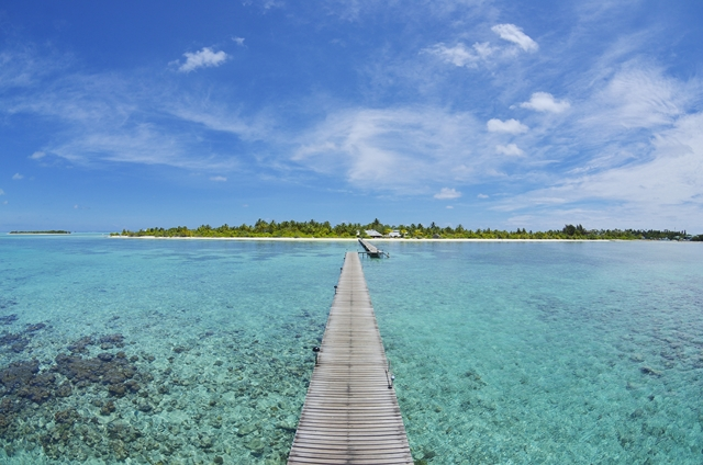 circuit Sri Lanka Splendeurs Du Sri Lanka & Extension Fun Island 3* Maldives 13j/10n - 2021 -